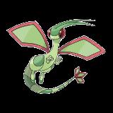 フライゴン 剣盾